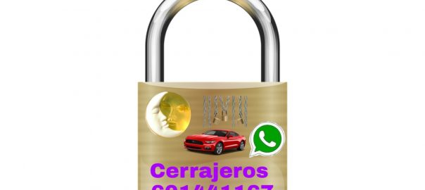 Cerrajeros Goya Madrid 24 Horas 601441167 Whatsapp