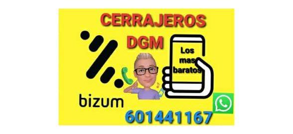 Cerrajeros Lavapies 24 Horas 601441167 Whatsapp ✅ .. Realizamos Aperturas de Puertas y Montaje de cerraduras pero en toda la comunidad de Madrid las 24 Horas .